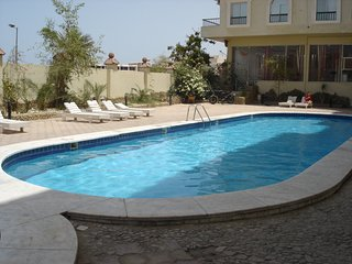 Hurghada Village - 1 Bedroom - Close to all amenities - Hurghada vacation rentals