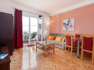 APARTMENT TUCEPI - IVO - Tucepi vacation rentals