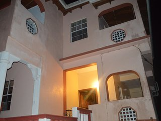 6 bedroom House with Internet Access in Soufriere - Soufriere vacation rentals