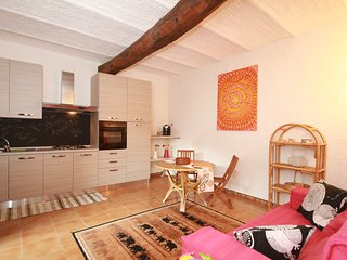 Nice 1 bedroom Apartment in Viconago - Viconago vacation rentals