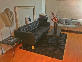 Hollywood Apartment Rentals (Unit 1) - West Hollywood vacation rentals