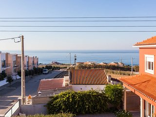 Cozy Condo with Internet Access and Washing Machine - Atalaia vacation rentals