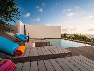 Nice Villa with Deck and Television - Sabadeco vacation rentals
