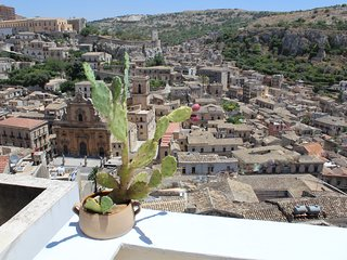 2 bedroom House with Internet Access in Modica - Modica vacation rentals