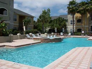 YOUR HOME AWAY FROM HOME  from CLEARWATER BEACH!!! - Clearwater vacation rentals