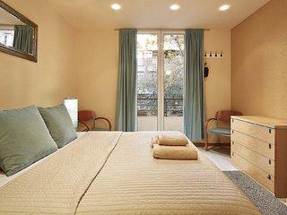 Cozy Apartment  in Eixample - Barcelona - Barcelona vacation rentals