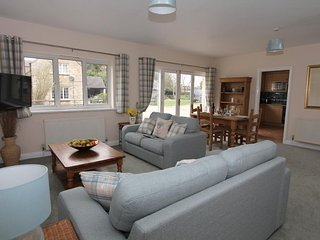 Comfortable 1 bedroom Cottage in Bampton - Bampton vacation rentals