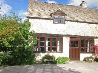 River Cottage (C381A) - Daglingworth vacation rentals