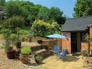 Barnforge (C500) - Banbury vacation rentals