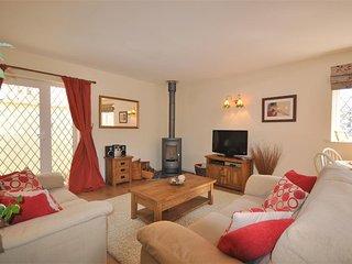 Toll Lodge (TOLL) - Frampton vacation rentals