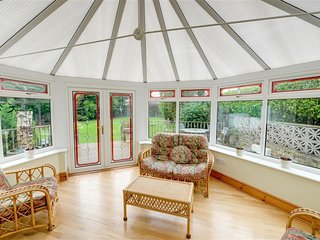 Nice 2 bedroom Cottage in Dulas - Dulas vacation rentals