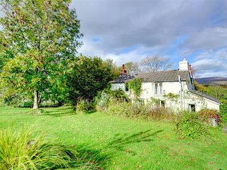 Lovely Cottage with Washing Machine and Television - Ammanford vacation rentals