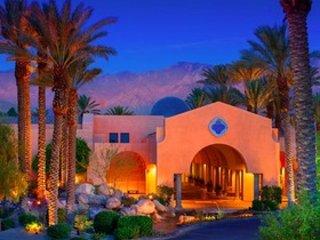 Westin Mission Hills Resort, Rancho Mirage, California - Rancho Mirage vacation rentals