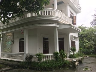 Cozy 3 bedroom Villa in Hue - Hue vacation rentals