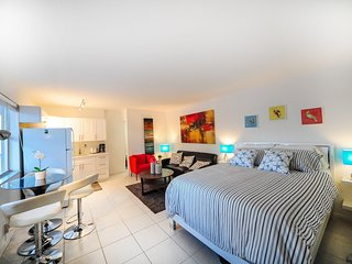 Piece of Heaven by the Sea - Lauderdale by the Sea vacation rentals
