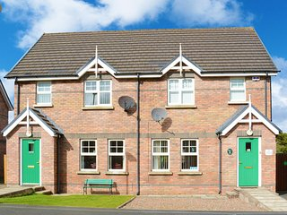 Banbridge, Lough Neagh, County Down - 15930 - Cornamucklagh vacation rentals
