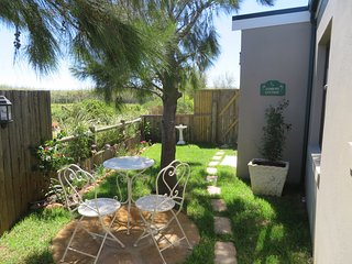 Sunbird Cottage Private Self catering 1 bedroom cottage with private garden - Noordhoek vacation rentals