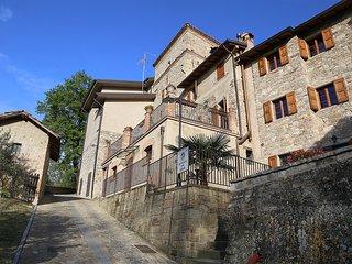 """Appartamento lo Stallino dell'Agriturismo """"Il Vecchio Borgo"""" - Castellarano vacation rentals"""