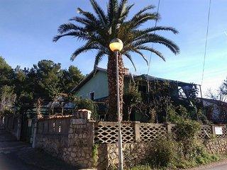 Nice Condo with Internet Access and Wireless Internet - Mali Losinj vacation rentals