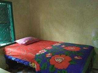 Comfortable 3 bedroom Padang House with Internet Access - Padang vacation rentals