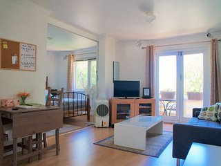 Your Home Away From Home with Everything You Need. Just 3km from Perth CBD! - Mount Lawley vacation rentals