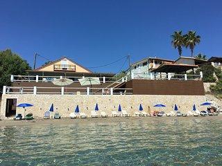 4 bedroom Villa with Internet Access in Laganas - Laganas vacation rentals