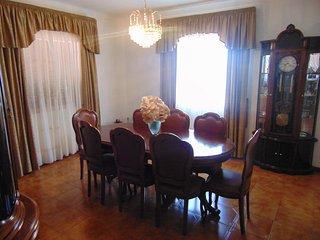 3 bedroom Condo with Internet Access in Faja Grande - Faja Grande vacation rentals