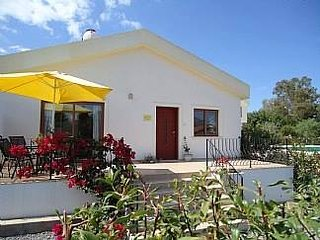 **Perfect for a Holiday with Friends and Family** - Kyrenia vacation rentals
