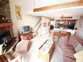 MeadowRidge 30-12 - Fraser vacation rentals