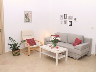 Blue Sea Apartment - Sarande vacation rentals