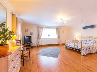B & B at St Michaels Whitstable - Whitstable vacation rentals