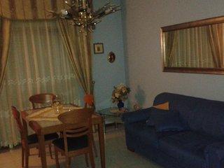 1 bedroom Apartment with Internet Access in Fondachello - Fondachello vacation rentals