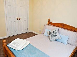 Stunning ground floor apartment - Edinburgh vacation rentals