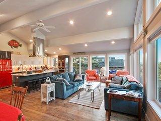 Breakers Vista - Cannon Beach vacation rentals