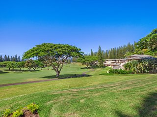 2 bedroom Condo with Internet Access in Kapalua - Kapalua vacation rentals