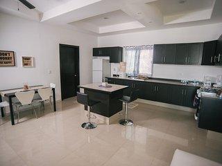 Casa Felicidad attico 209 - Playa del Carmen vacation rentals