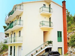 Apartments 4 Johnny Drvenik Apartment for 2 persons - Drvenik vacation rentals