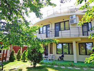 New listing! 4-bedroom house near Varna - Golden Sands vacation rentals