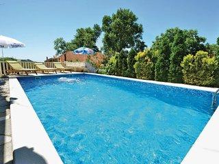 3 bedroom Villa in Dubrovnik Trsteno, South Dalmatia, Dubrovnik, Croatia : ref - Trsteno vacation rentals