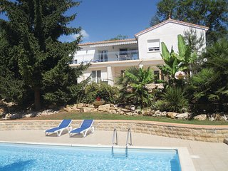 3 bedroom Villa in Savignac les Eglises, Dordogne, France : ref 2185487 - Sorges vacation rentals