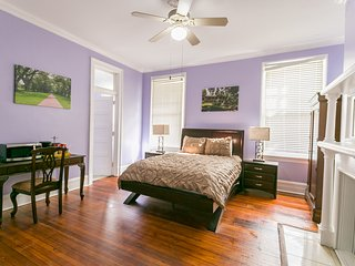 Hosteeva Express Suite 103 - New Orleans vacation rentals