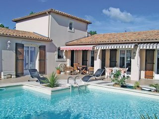 3 bedroom Villa in Aytre, Charente Maritime, France : ref 2221503 - Aytre vacation rentals