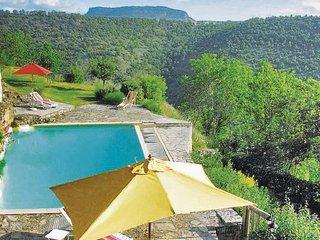 3 bedroom Villa in St.Rome de Cernon, Aveyron, France : ref 2221923 - Saint-Rome-de-Cernon vacation rentals