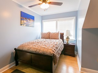 Hosteeva Express Suite 211 - New Orleans vacation rentals