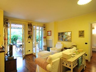 Piana del Sole - Lerici vacation rentals