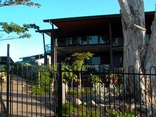 Anchorage 4 Hamilton Island - Hamilton Island vacation rentals