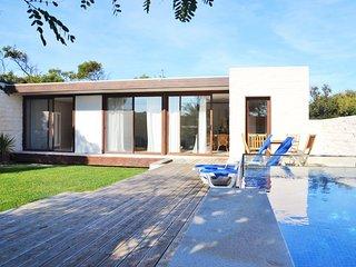 Villa Miro - Sagres vacation rentals