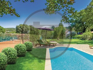 4 bedroom Villa in Crikvenica-Kostrena, Crikvenica, Croatia : ref 2277157 - Kostrena vacation rentals