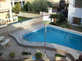4 bedroom House with A/C in Benicarlo - Benicarlo vacation rentals