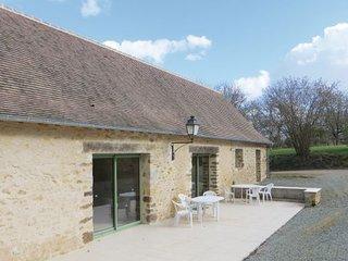 3 bedroom Villa in Coulans sur Gee, Sarthe, France : ref 2279381 - Coulans-sur-Gee vacation rentals